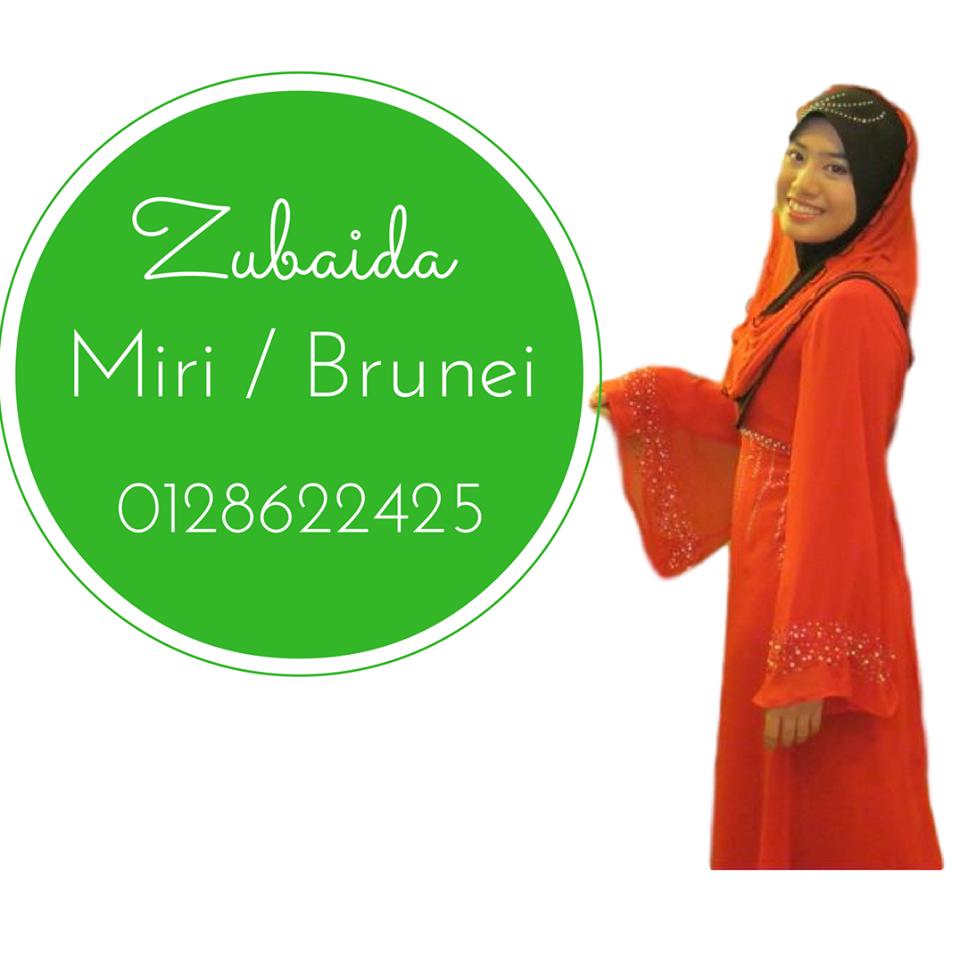 Pengedar Shaklee Miri dan Shaklee Brunei