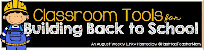 The ESL Nexus August 13, 2015