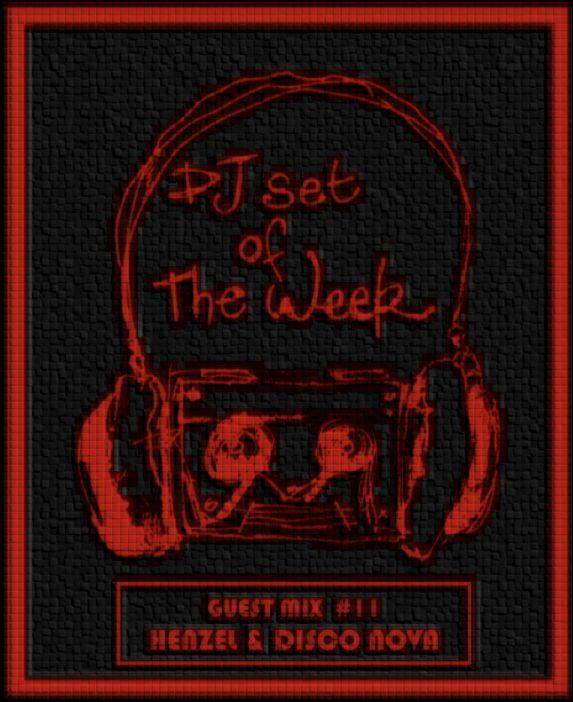sety disco polo 2012 download