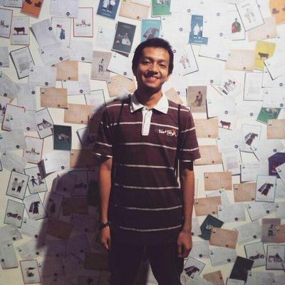 Fahmi Kashfi