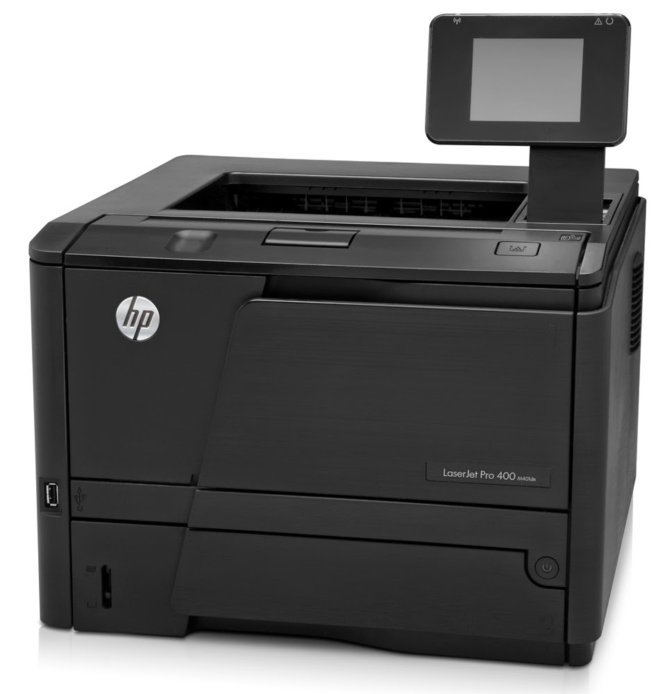 printing with the hp laserjet pro 400 printer m401 when its toner cartridge is at estimated end. Black Bedroom Furniture Sets. Home Design Ideas