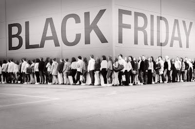 Tradear Black Friday Cyber Monday FIFA 16 Ultimate Team, tradeo Black Friday Cyber Monday FUT 16