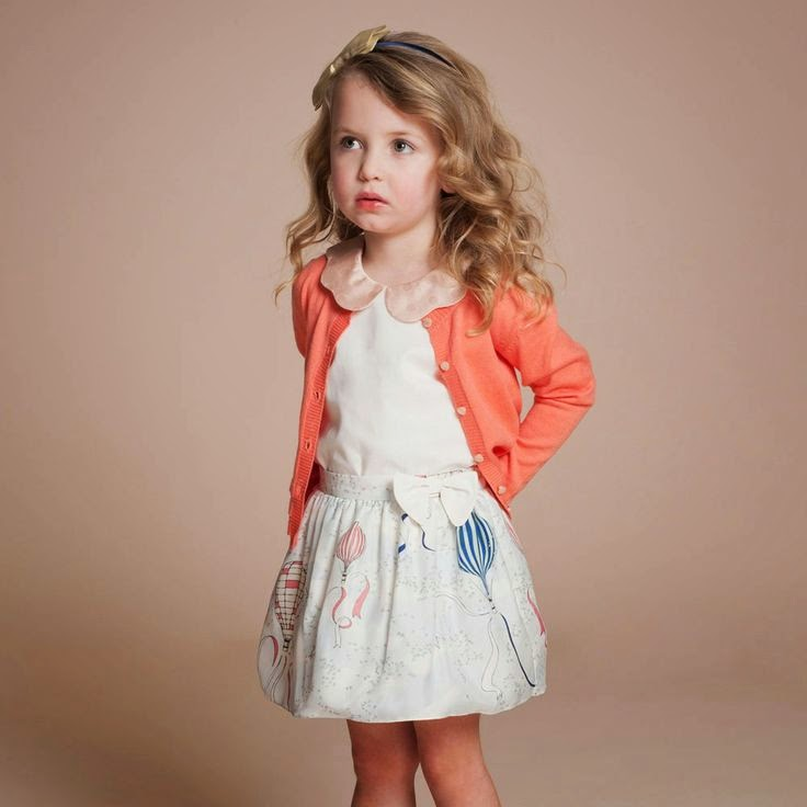 Find a stylish selection of girls clothing like tops, jeans, skirts, dresses, leggings, jackets & more here at Peek Kids. Free shipping on orders over $! JavaScript seems to be disabled in your browser.