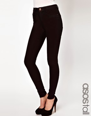 "<a href=""http://www.awin1.com/cread.php?awinmid=5678&awinaffid=216469&clickref=&p=http%3A%2F%2Fwww.asos.com%2FASOS-Tall%2FASOS-TALL-Ridley-High-Waist-Ultra-Skinny-Jeans-In-Clean-Black%2FProd%2Fpgeproduct.aspx%3Fiid%3D4020992%26WT.ac%3Drec_viewed%26CTAref%3DRecently%2BViewed"" onmouseover=""self.status='http://www.asos.com/ASOS-Tall/ASOS-TALL-Ridley-High-Waist-Ultra-Skinny-Jeans-In-Clean-Black/Prod/pgeproduct.aspx?iid=4020992&WT.ac=rec_viewed&CTAref=Recently+Viewed'; return true;"" onmouseout=""self.status=''; return true;"" target=""_top"">ASOS</a>"