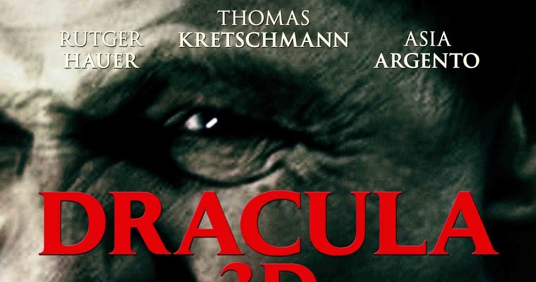 Ver pelicula dracula 3d online 2012 pelicula completa en for Ver 3d online