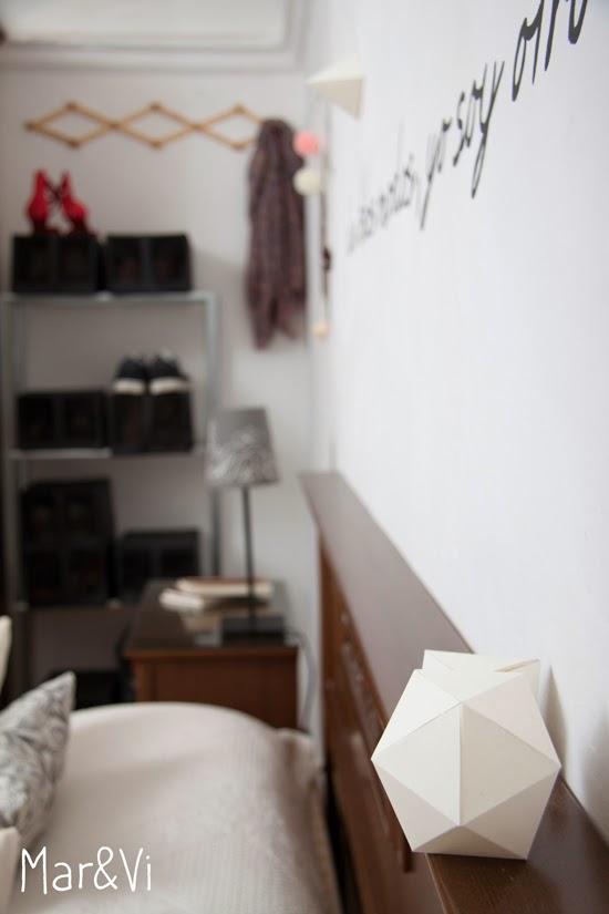Decorar habitacion dos camas para alquilar for Pisos de alquiler en camas