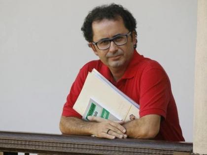 Blog de Ángel B. Gómez Puerto