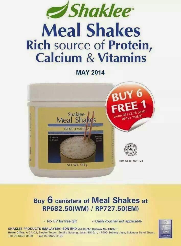 supplement kanak-kanak, vitamin kanak-kanak
