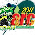 Jambori ARC 2011