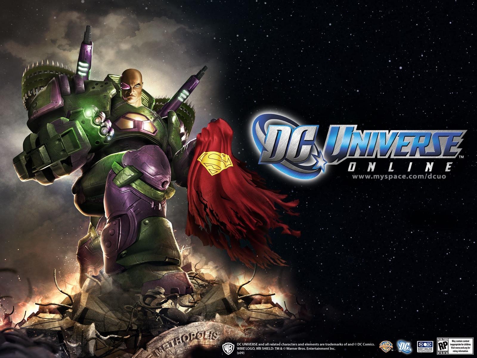 http://4.bp.blogspot.com/-rHd8ICc1_as/TtQxKBPFYnI/AAAAAAAABHM/865_I-Dszbs/s1600/bds_dc-universe-online_wallpaper-01.jpg