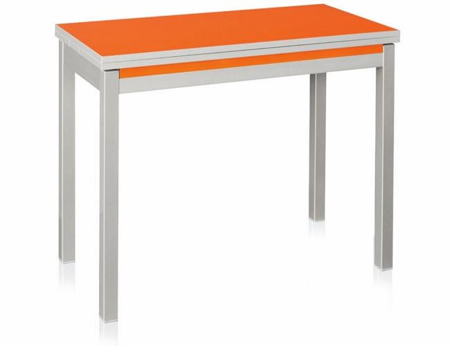 Casas cocinas mueble mesa cocina barata for Mueble mesa cocina