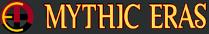 Mythic Eras