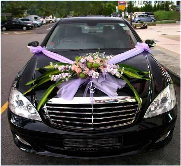 Wedding Car Rental: Bengali Wedding Guide: Bangladeshi Wedding Car Rental Rates