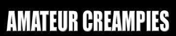 AMATER 5.12.2013 brazzers, mofos, erito japanxx , crapulosos, lastgangbang, vporn, mdigitalplayground, premiumpass, playboy ,hdpornup more