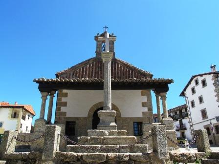 Calendario (Salamanca) IMG_7167