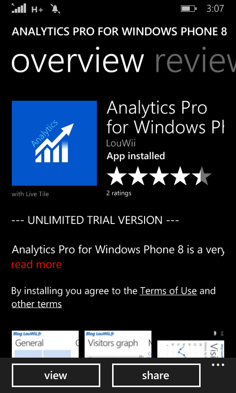 Analystics PRO , Setting, tools, upgrade, windows, mobile phone, mobile phone inside, windows inside, directly, setting windows phone, windows   mobile phones, tools windows, tools mobile phone, upgrade mobile phone, setting and upgrade, upgrade inside, upgrade directly