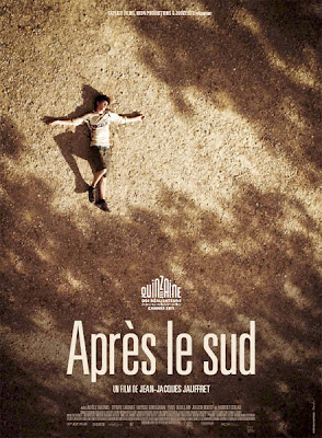 Après le Sud-vk-streaming-film-gratuit-for-free-vf