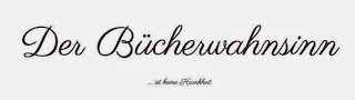 http://derbuecherwahnsinn.blogspot.ch/