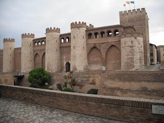 Ordenamientos de Cortes - Historia del Derecho