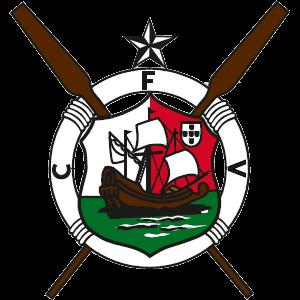 Clube Fluvial Vilacondense