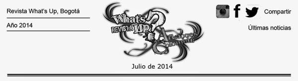 Samsung-presenta-Bogotá-novedades-audio-2014