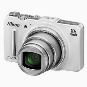 Nikon Coolpix S9700, Nikon Coolpix P600, Nikon Coolpix P340, Nikon Coolpix P530, Nikon Coolpix P340, cámara prosumer, prosumer camera, Nikon vs Canon,