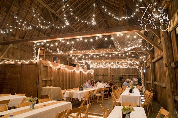 Rochester love barn weddings buffalo indie weddings rochester kindred ground barn junglespirit Choice Image