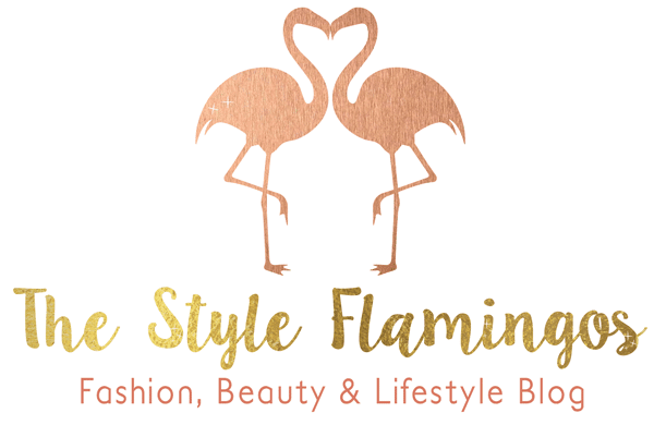 The Style Flamingos