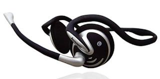Buy Lenovo P560 headphone for Rs.370 at Groupon : BuyToEarn