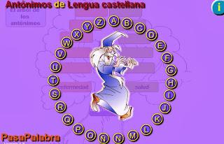 https://b29a5e5c-a-762df989-s-sites.googlegroups.com/a/genmagic.net/pasapalabras-genmagic/areas/lenguaje/antonimos-1/Ant%C3%B3nimos_1.swf?attachauth=ANoY7cqLYx3yDr1AODnbhcr_3qCw6zWnuPTxGHsRXOnnGXS3ulTNF0W_ftFAaiNimLh0IBeGAQS6oyhJqP3fJryqcFdU_96IpVfaI7r-jbaLhommrszUxm3nQjulLdM1IHfo5xvhtVmIdTgN2rSDwG6XWqZcGEGZdZ1rmYdgGZeykguxbww9iJVk5ndHOJpeKma7C4zOfHf9YrCcIXWB-a3TQW7sPbWK1m0GNA6X_gaR65zkEJNMOpYk-F_Tw4TNYjow3IMYwFO8DRJDiWqGkQZRGLSv_Uw0eQ%3D%3D&attredirects=0