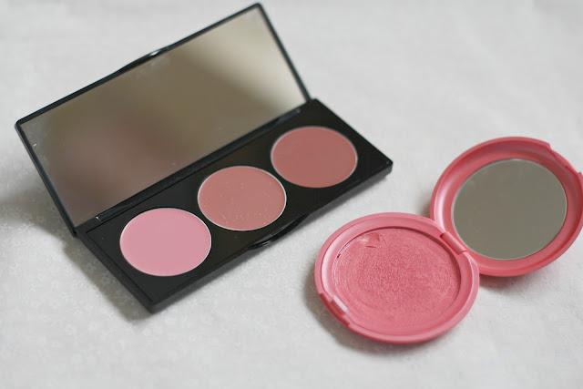 Stila_Convertible_color_trio_palette_limited_edition_review_size_comparison