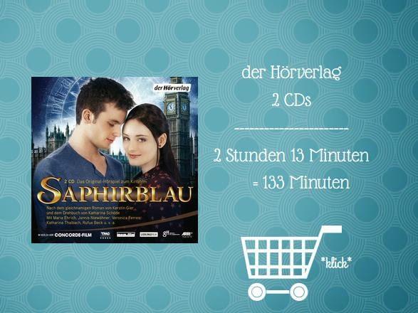 http://www.randomhouse.de/Hoerbuch/Saphirblau-Filmhoerspiel/Kerstin-Gier/e462889.rhd