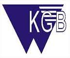 www.kaverigrameenabank.com Kaaveri Grameena Bank