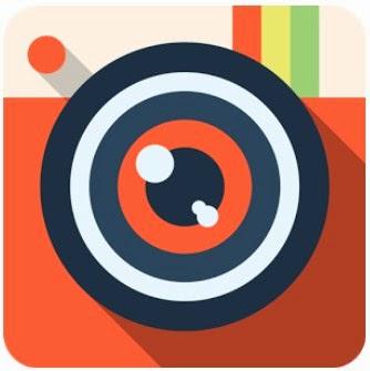 Free Download XnInstant Camera Pro - Selfie v1.19 Full Apk