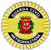 Equipe da Guarda Civil Ambiental (IR-FÓ) realiza incursão tática em apoio a ocorrência de sequestro relâmpago