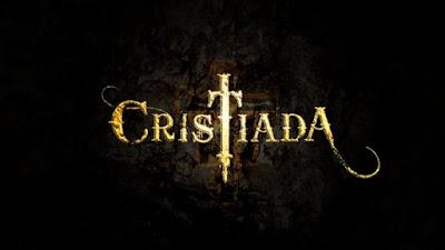 http://4.bp.blogspot.com/-rHrSAdVKKIQ/T4Xz-3NJE8I/AAAAAAAAAVE/aineYqBtD2w/s1600/Cristiada.jpg