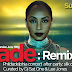 DJ Sat One - Sade Remixed