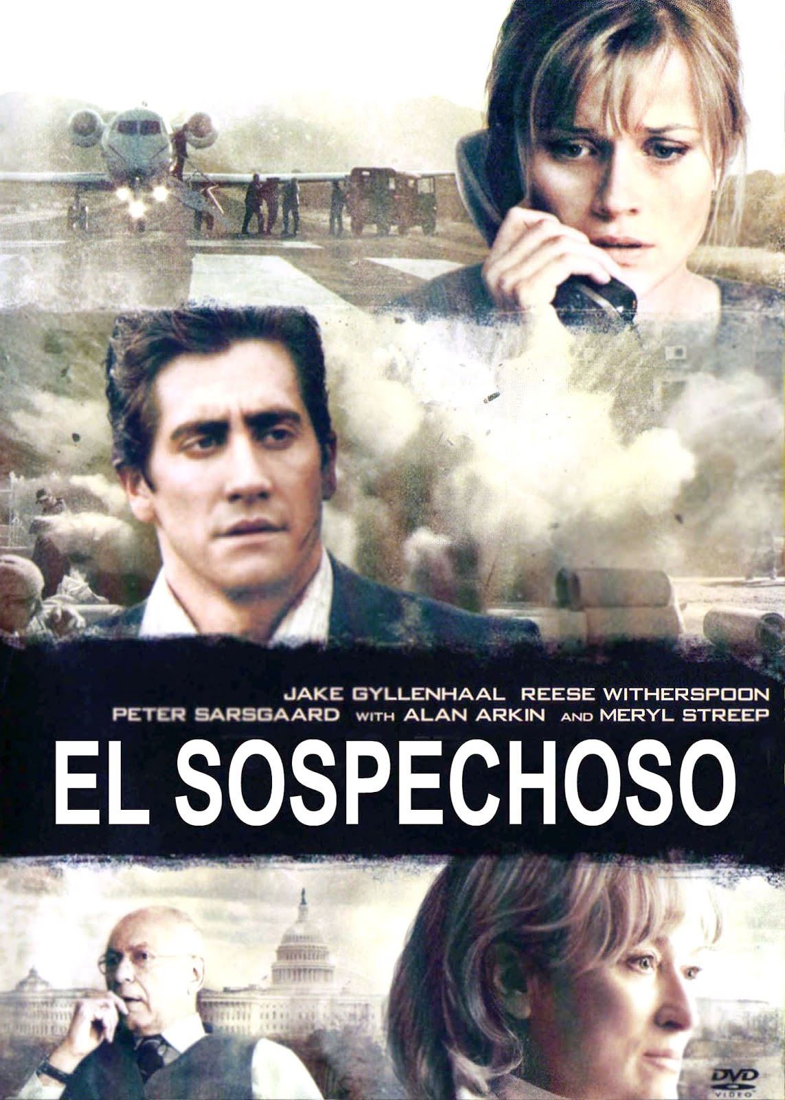 http://4.bp.blogspot.com/-rHtT6QicZno/UIlaPH_v6FI/AAAAAAAAKJQ/7C_CX0QR9Qg/s1600/El+Sospechoso+(Rendition).jpg