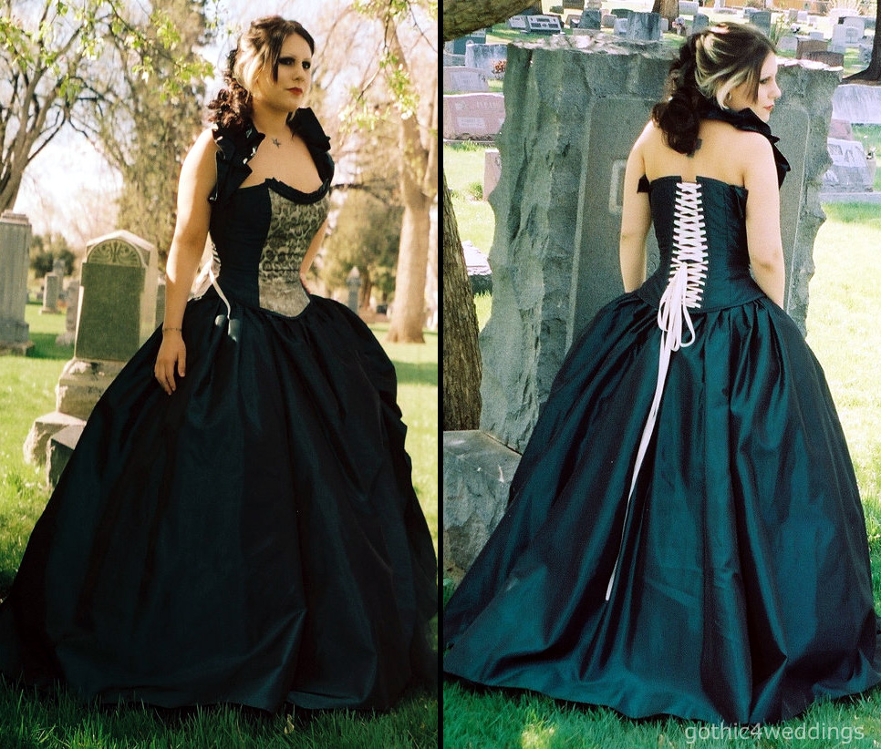 plus size quinceanera clothes cheap