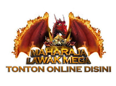 Maharaja Lawak Mega 2016 Live streaming