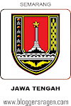 Jadwal Sholat Semarang