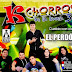KCHORROS DE LA LINEA 3 - EL PERDON