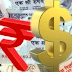 Rupee Ends Flat At 65.76 Against US Dollar : 06 Nov 2015