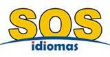 SOS IDIOMAS