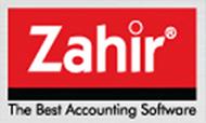 Software Akutansi Laporan Keuangan Terbaik