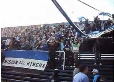 Rosario 2012