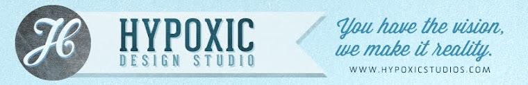 Hypoxic Studios