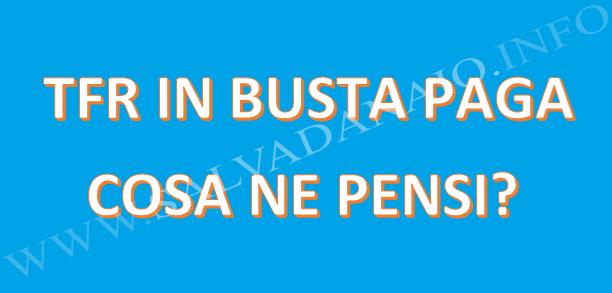 tfr-busta-paga-salvadanaio.info