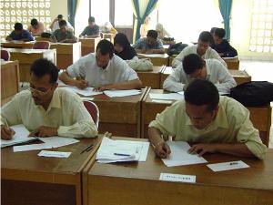http://jobsinpt.blogspot.com/2012/05/pemerintah-laksanakan-moratorium.html