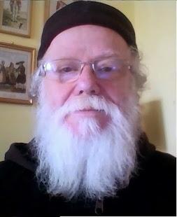 Moreh: Yhemaelh Zeev